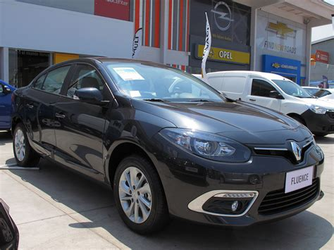 renault fluence black 100 renault fluence black index of web photos zoom