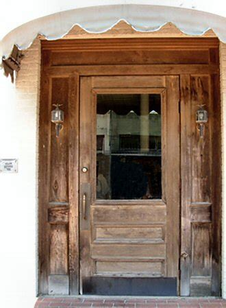Store Front Door Door Store Mahogany Quot Quot Sc Quot 1 Quot St Quot Quot The Door Store