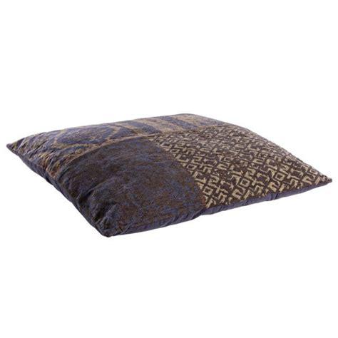 cuscini orientali cuscino orientale maxi mobili etnici provenzali