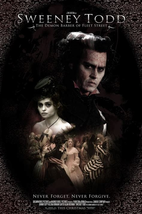 Im To See Sweeney Todd by 34 Best Images About Sweeny Todd On Economics