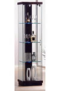 Glass Door Display Cabinet Malaysia Malaysia S Best Furniture Seller S For