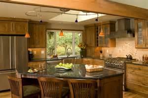 kitchen entryway ideas riddle construction and design kitchen gallery redmond split entry kitchen remodel ideas