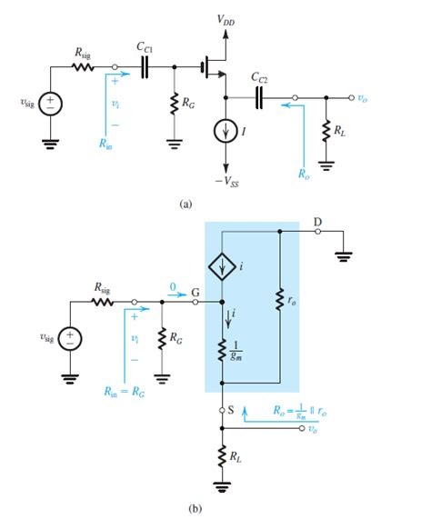 bjt transistor rpi transistor and resistors electrical engineering 28 images understanding circuit diagram on