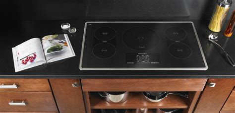 induction cooking exles kitchenaid inductioncooktop lifestyle ferguson press room