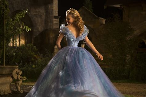 cinderella film hotel disney s cinderella dream dress competition london on