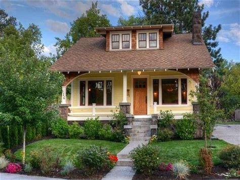 craftsman style house characteristics craftsman bungalow characteristics classic craftsman