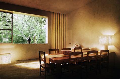 Dining Room Zen Zen Minimalism Dining Minimalism Is Simple Easy