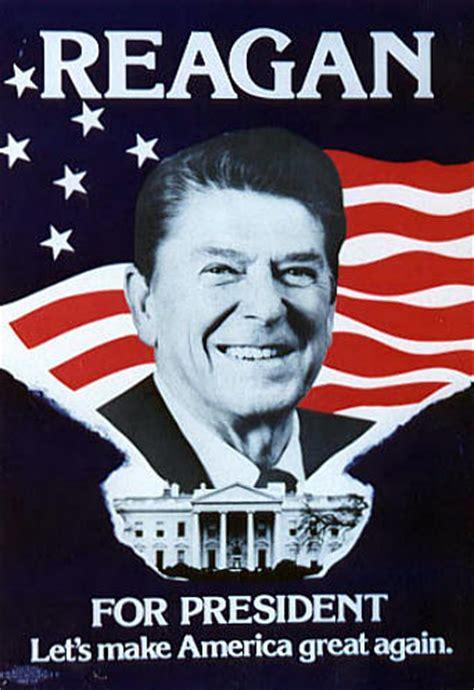 political climate   america  present