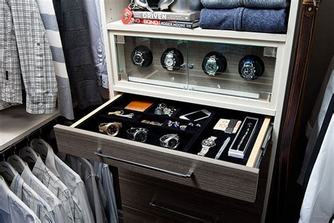 Closet Accessories Closet Accessories Archives Organized Interiors