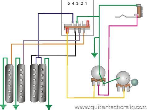 Per Standar Sing 2tone Yamaha wiring tone pot help