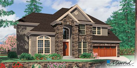 house plans with great room in front house plans with great room in front home design