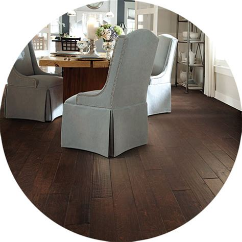 hardwood flooring calgary flooring superstores - Which Hardwoods Get Better With Age