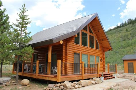 small cabins under 1000 sq ft small cabin plans with loft under 1000 square feet joy