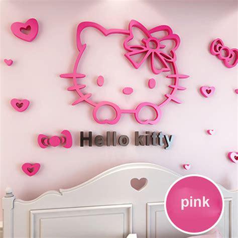 Sticker Kulkas Hello 2 Pintu 1 buy grosir dinding from china dinding
