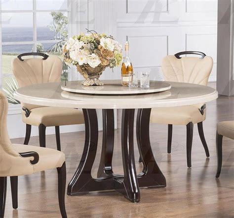 Marble Dining Room Table Set Tables Ideal Reclaimed Wood Dining Table Small Tabl With Dining Room Marble Top Table Sets