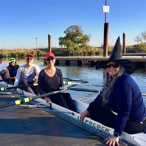 boat donation stockton ca home stocktonrowing org