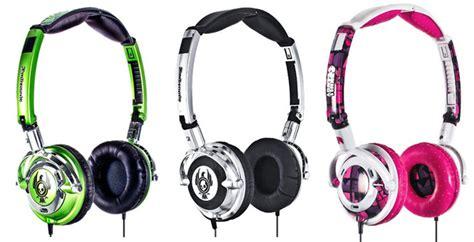 Headphone Besar Skullcandy Lowrider Headphones Review