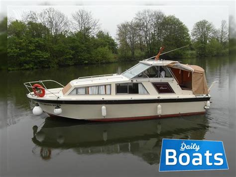 freeman boats prices freeman 27 for sale daily boats buy review price