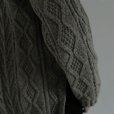 aran jacket knitting patterns free s aran jacket knitting bee