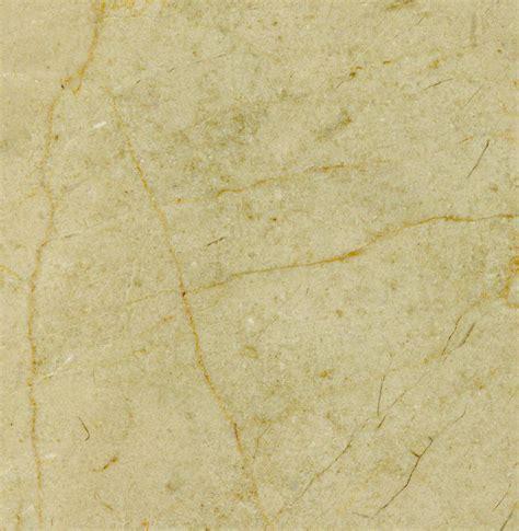 marble tile tilenet