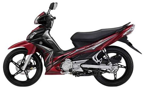 Karburator Jupiter Z Asli Yamaha daftar konsumsi bensin motor yamaha paling irit bursa