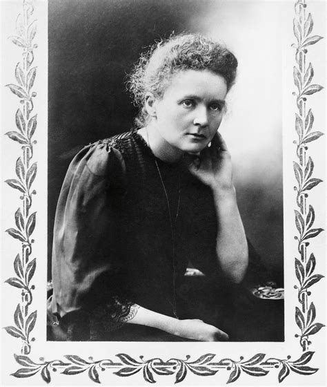 biography of marie curie marie sklodowska curie 1867 to 1934