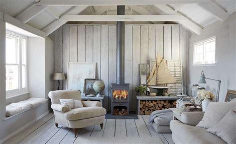 arredare casa con stile idee per arredare casa in stile hygge foto design mag