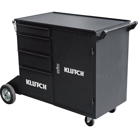welding cabinet with drawers klutch heavy duty cylinder welding cabinet 400 lb