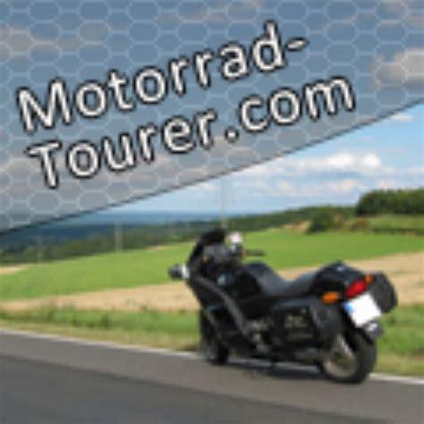 Motorrad Und Reisen Thüringer Wald by Motorradtour Th 252 Ringer Wald Lang