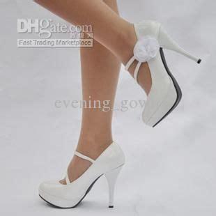 womens white dress shoes dress yp