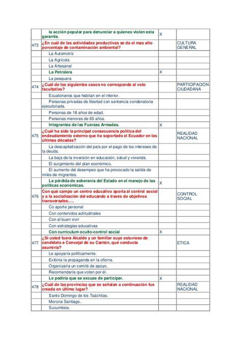 banco de preguntas2 1