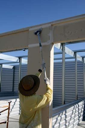fix walls  removing wallpaper homesteady