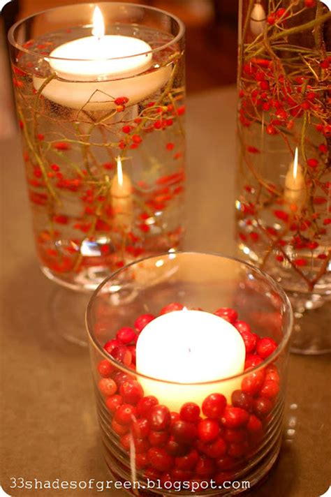 christmas candles diy top 10 diy beautiful candles and candle holders top inspired