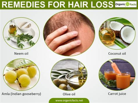 the golden treasures home remedies for hair loss