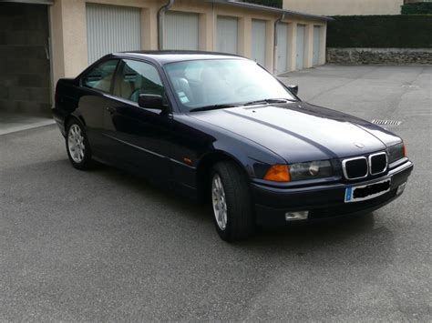 how can i learn about cars 1995 bmw m3 regenerative braking 130 000km en bmw 323i coup 233 e36 auto forever