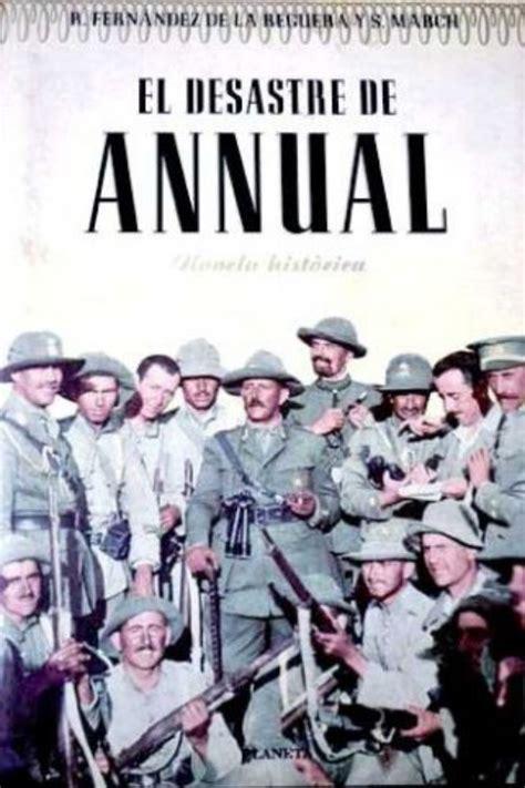 libro shoot annual 2016 annuals el desastre de annual ricardo fern 225 ndez de la reguera en pdf libros gratis
