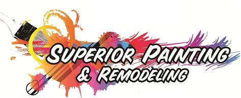 interior house painter deerfield deerfield flood restoration water damage and flood restoration company superior
