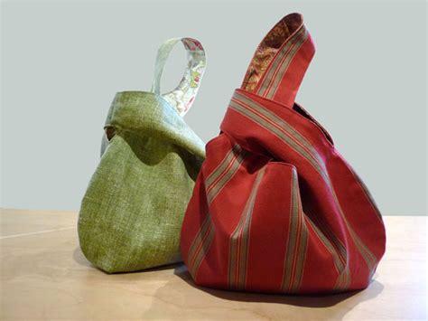make a grab bag this weekend