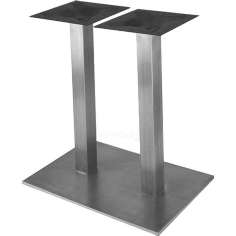 table bases for granite tops outdoor table bases for granite tops wooden table bases