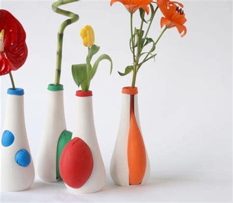 designer vases modern vases and creative vase designs