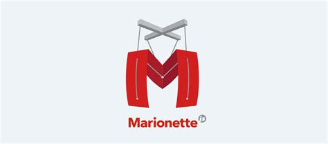 marionette layout view events marionette js the backbone framework