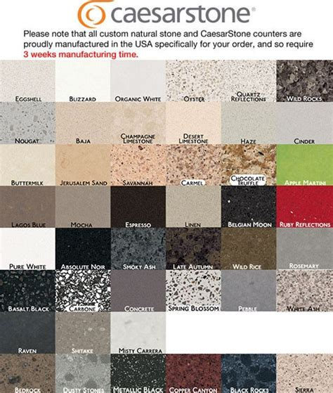 caesarstone colors chart 11 best 2x4 glass subway tile images on
