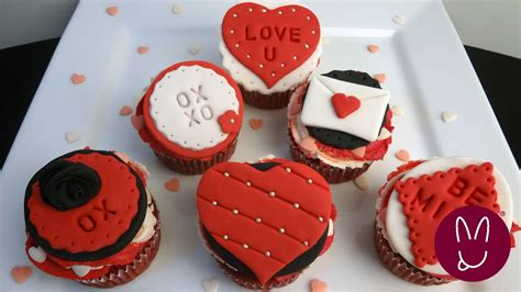 valentines pictures cupcakes ideas s day pictures
