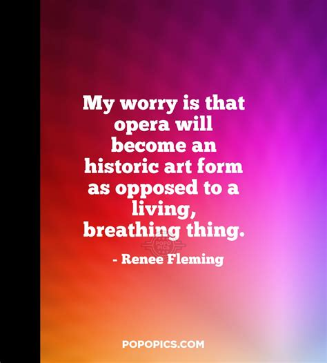 my pet connection inspirational â tailsâ of adoption books my worry is that opera will become an historic quotes