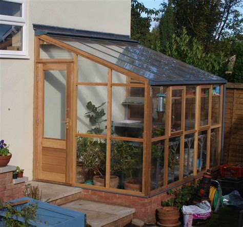 lean to house designs build lean to greenhouse plans