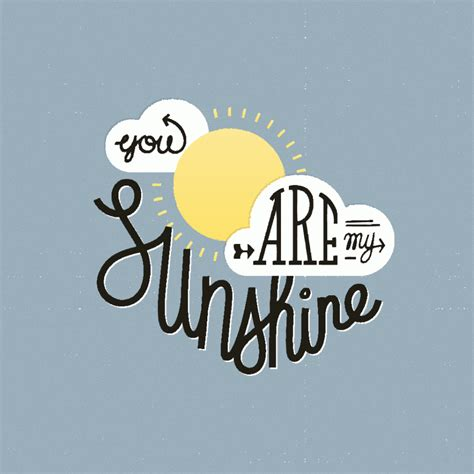Are You My you are my quotes quotesgram