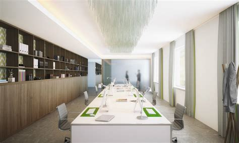 modern conference room contemporary meeting room interior design ideas