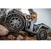 Taurus 2&2152 – The Russian Made All Terrain Motorcycle That Can Reach