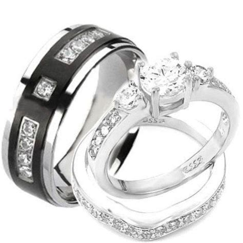 couples ring sets ring sets collection for couples of pakistan