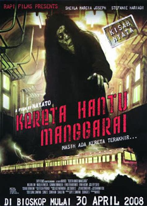 film hantu indonesia download film indonesia